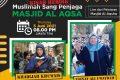 AWG Forum: Murabithoh Al Aqsa
