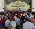 Ta'lim Wilayah Lampung Muharram 1440 H