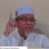 Permisalan Orang yang Berinfak dalam Surah Al-Baqarah 261
