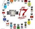 Nasihat JAMA'AH MUSLIMIN (HIZBULLAH) Untuk Terjaganya Persatuan dan Kesatuan Bangsa Indonesia