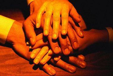 Persatuan Umat Dalam Perspektif Al-Qur'an Dan As-Sunnah