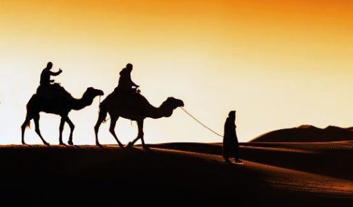 Hijrah Dalam Perspektif Al-Quran Dan As-Sunnah