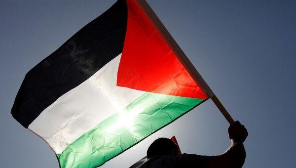 Pernyataan Sikap Mendukung Rekonsiliasi Untuk Palestina yang Satu